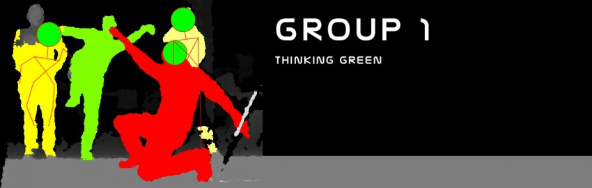 Group1 thinkinggreen.jpg